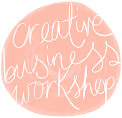creative business workshops derbyshire