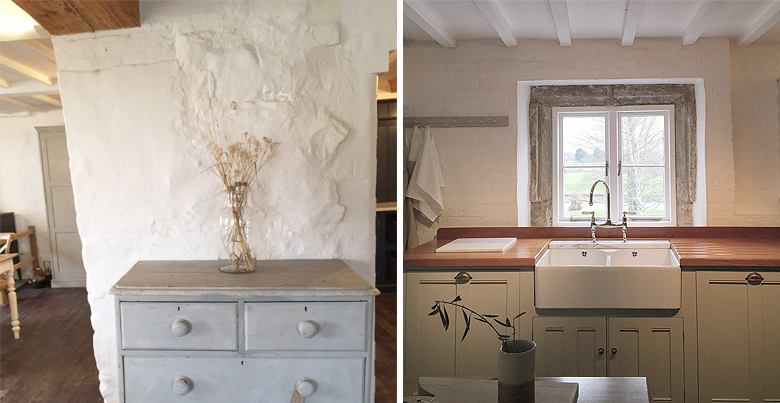 devol kitchens and interiors loughborough 12