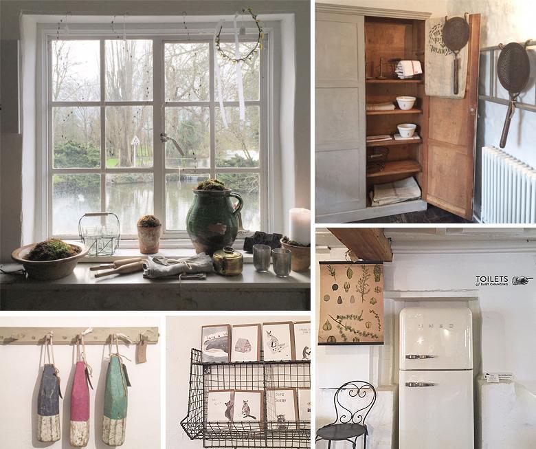 devol kitchens and interiors showrooms 9