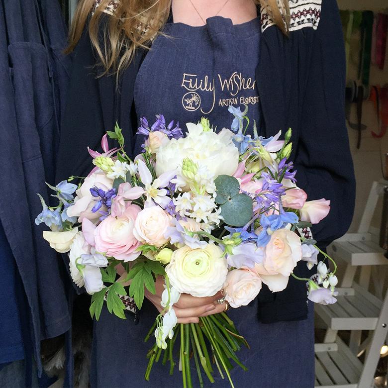 emily wisher artisan florist 3