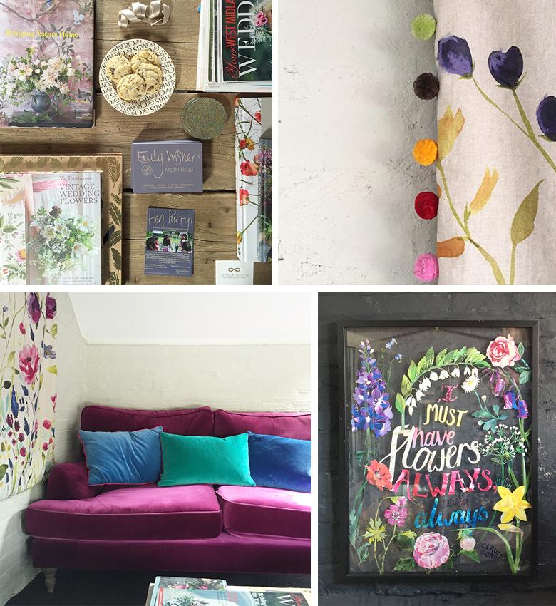 emily wisher artisan florist 4