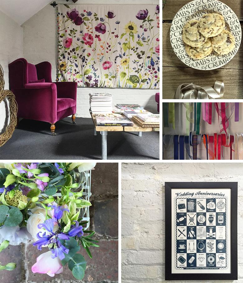 emily wisher artisan florist 5