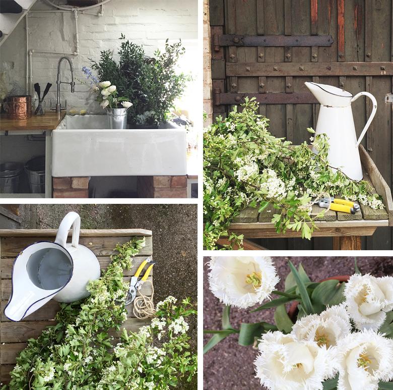 emily wisher artisan florist 7