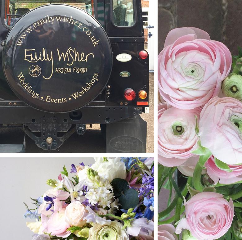 emily wisher artisan florist 8