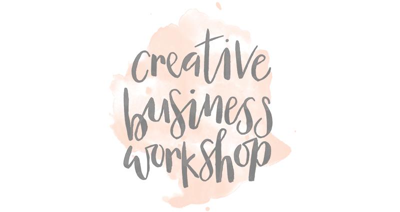 creative business workshop derbyshire big business day
