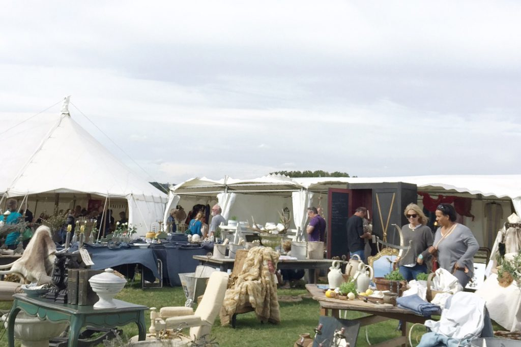 country brocante daylesford organic
