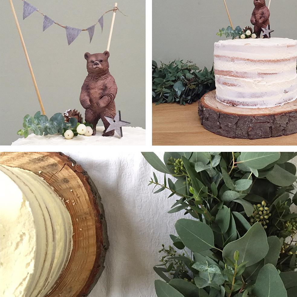bear-cake-2