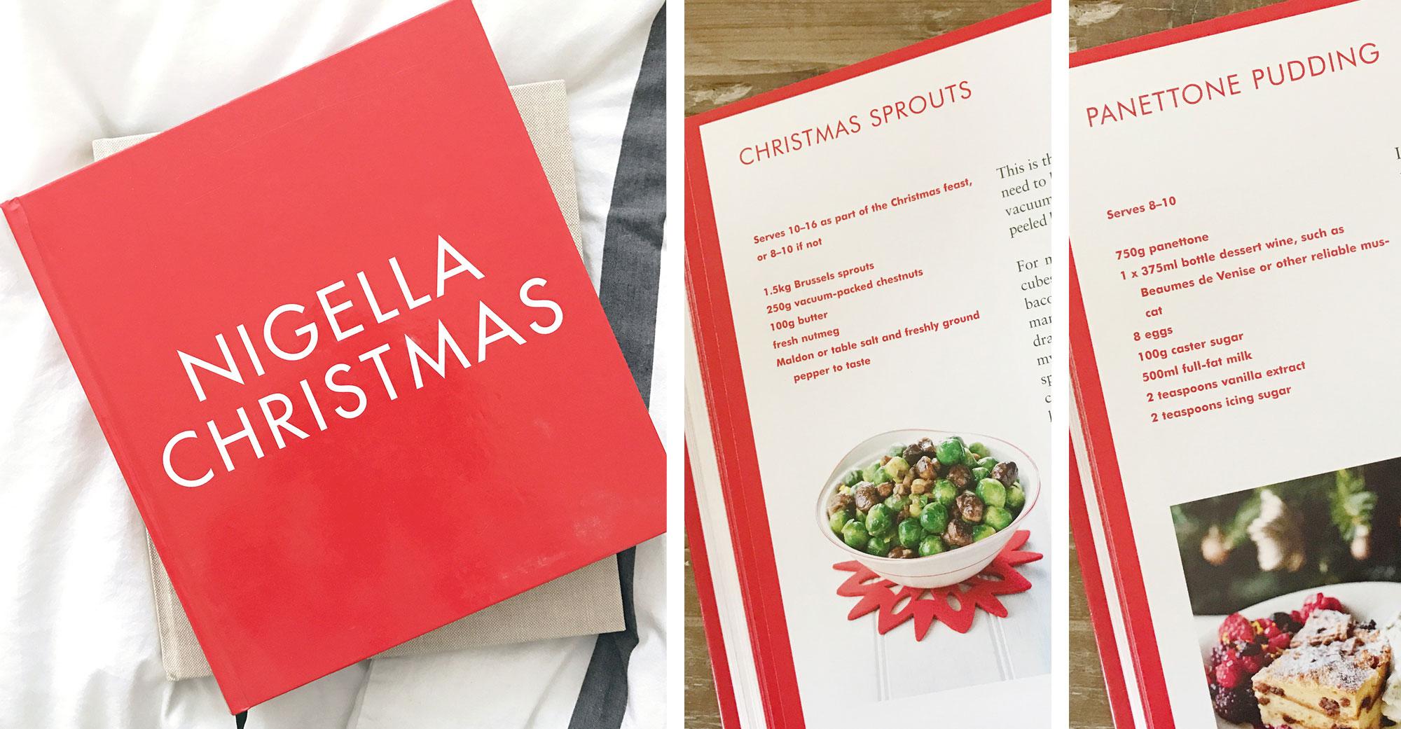 nigella-christmas