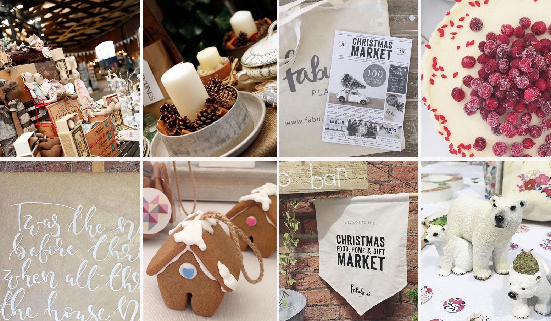 christmas-market-roundhouse-derbyshire-2016