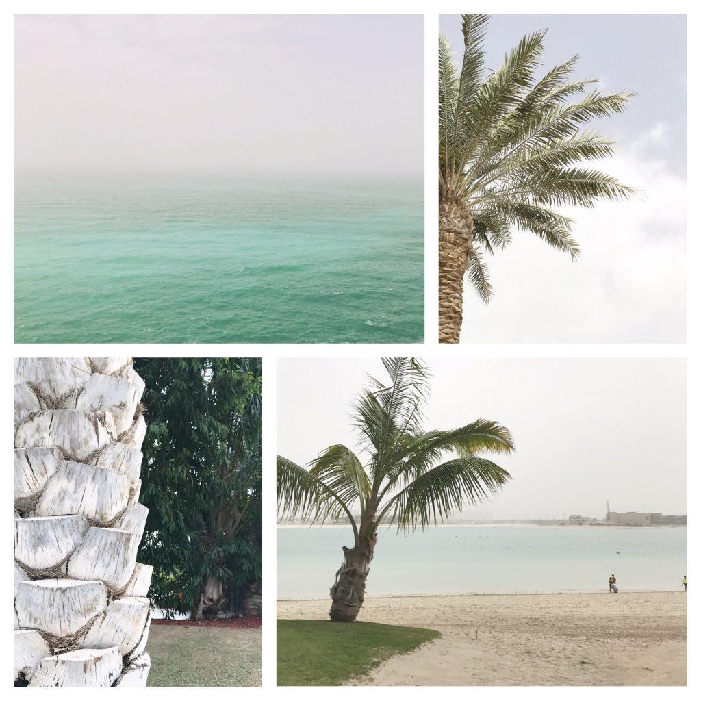 fabulous places lifestyle blog holiday to dubai
