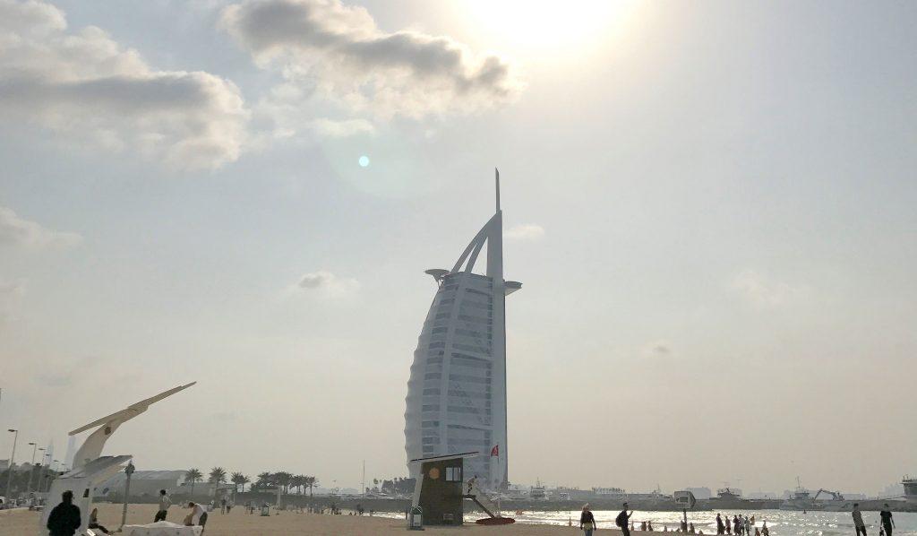 dubai fabulous places lifestyle blog