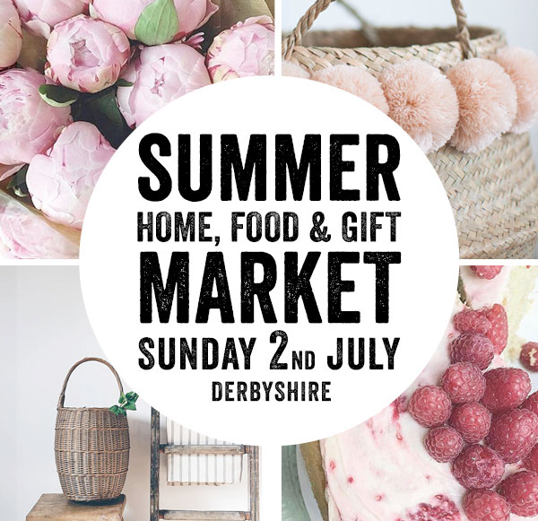 derbyshire home food gift summer market roundhouse derby july 2017
