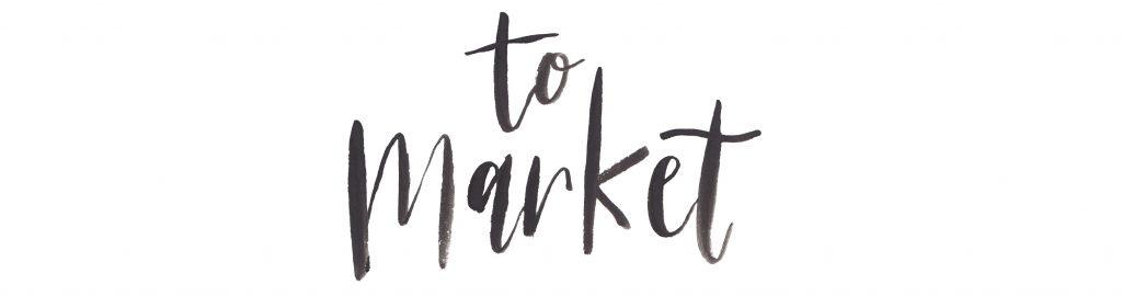 to market creative business workshop derbyshire