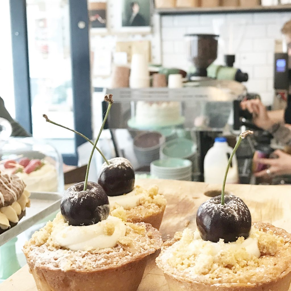 marmadukes cafe deli sheffield 9