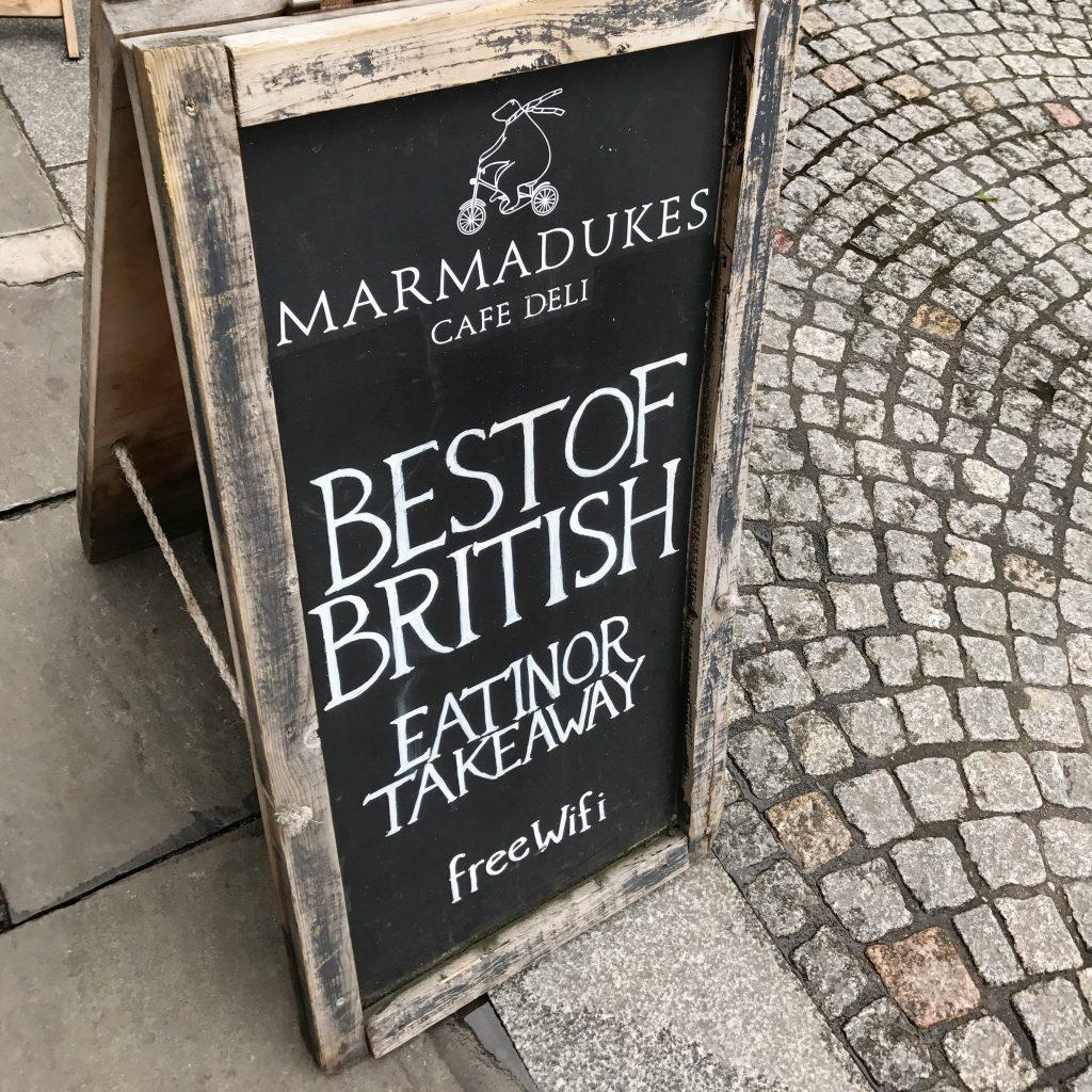 marmadukes cafe deli sheffield 3