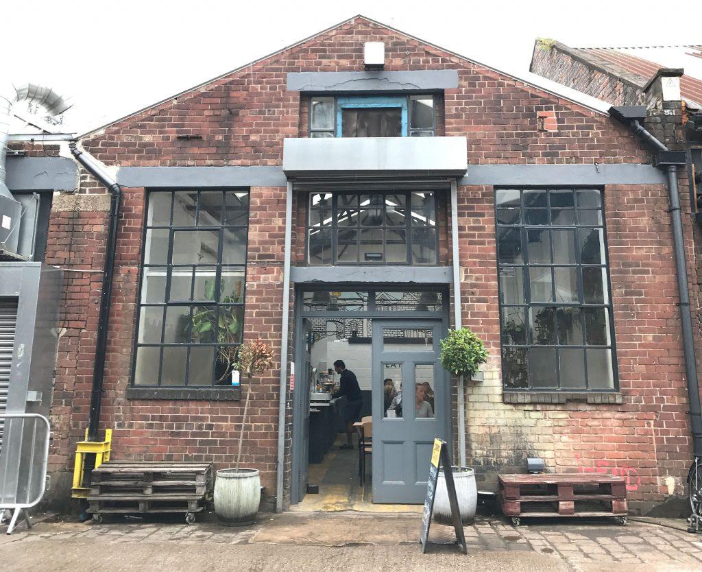 depot-bakery-exterior-sheffield