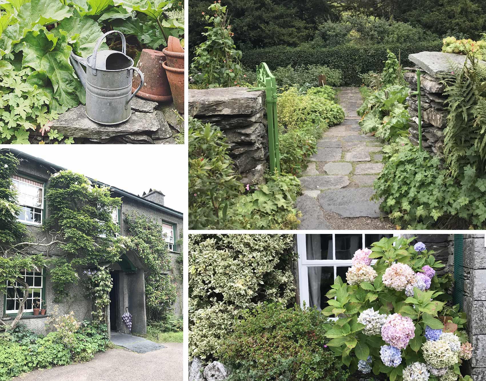 Beatrix-Potter's-farmhouse-hill-top-the-lake-district