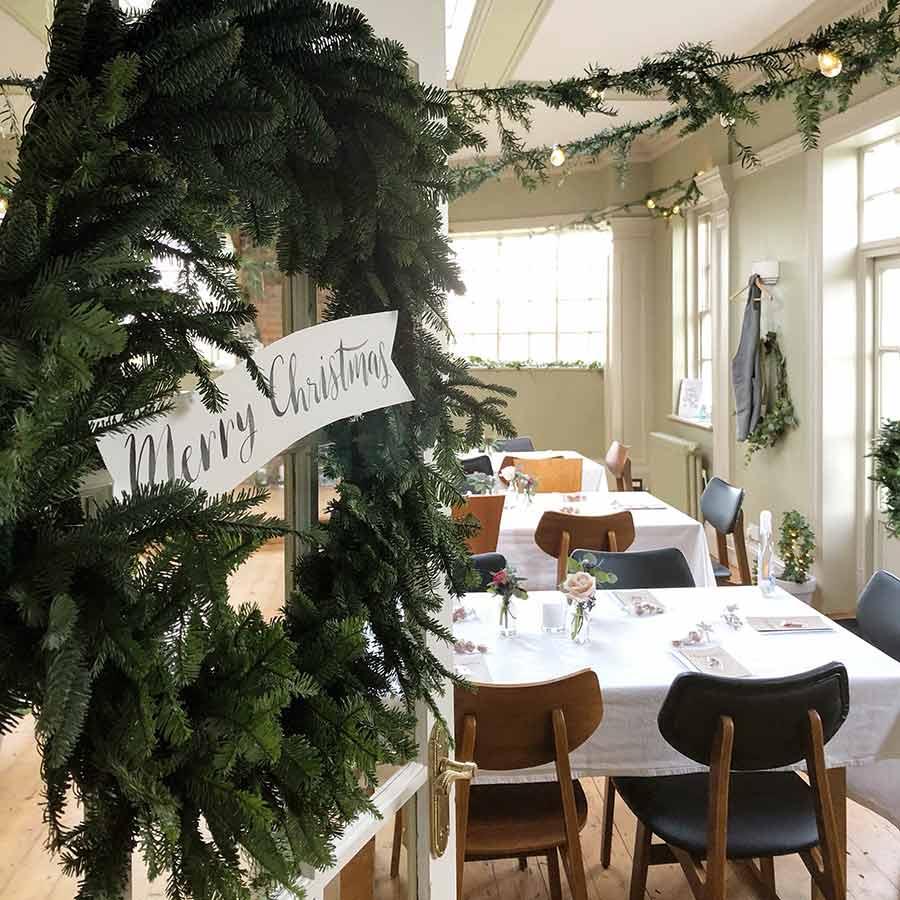 school-of-christmas-derbyshire-festive-workshops-1