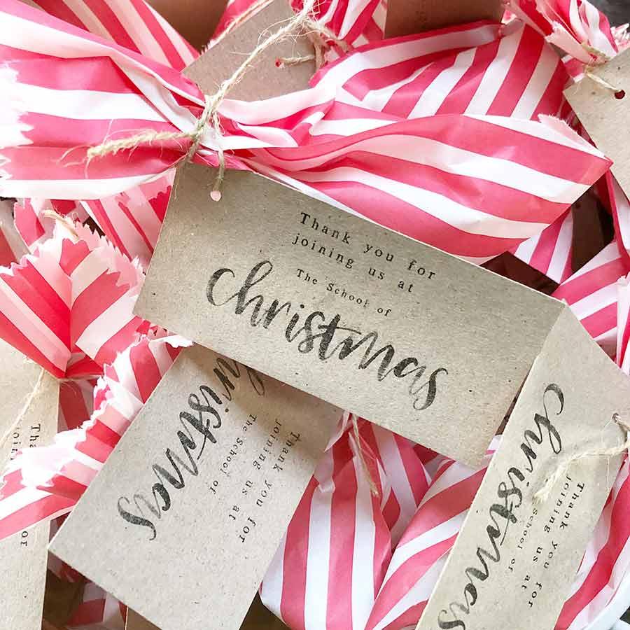 school-of-christmas-derbyshire-festive-workshops-10