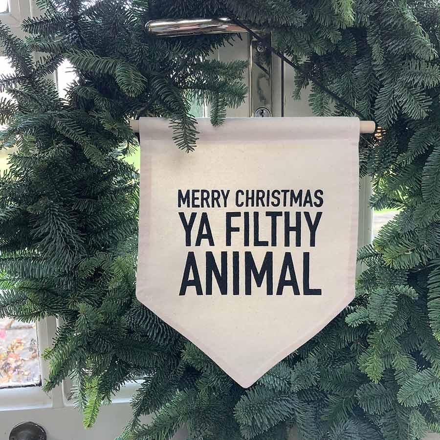 school-of-christmas-derbyshire-festive-workshops-13