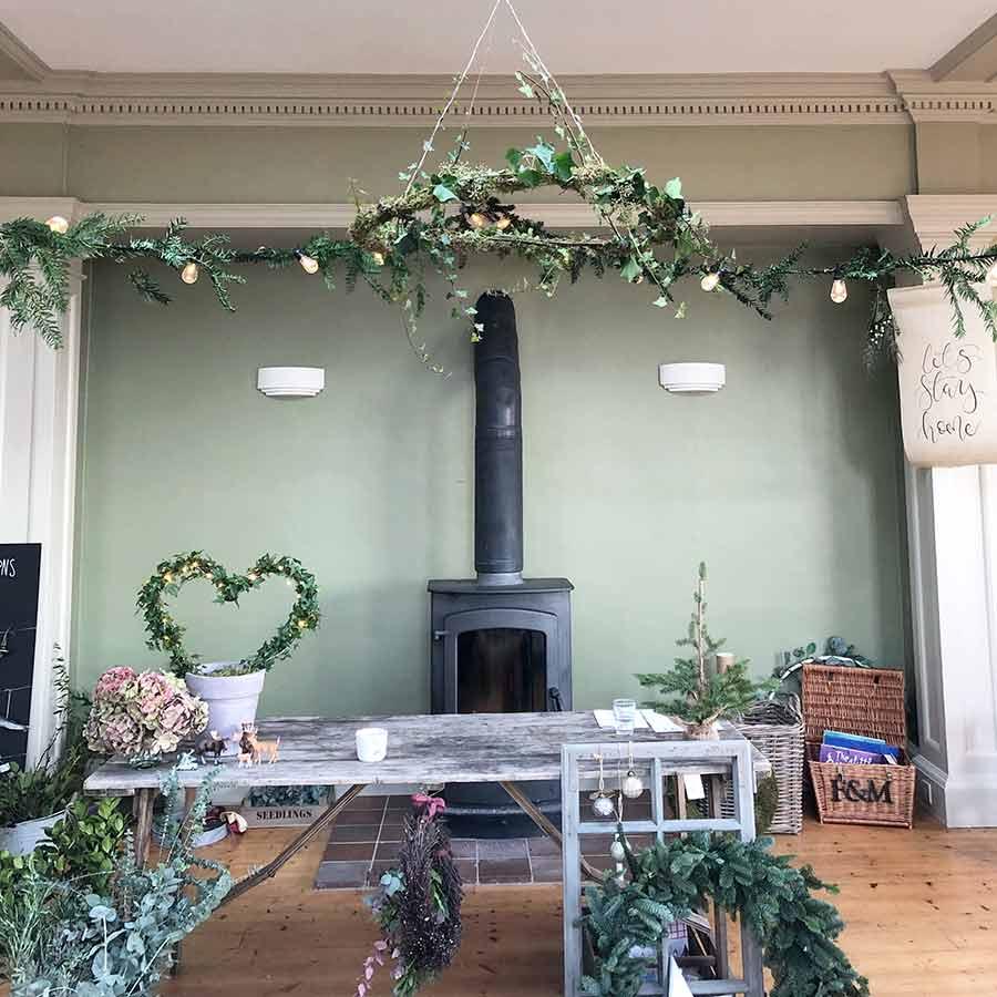 school-of-christmas-derbyshire-festive-workshops-2