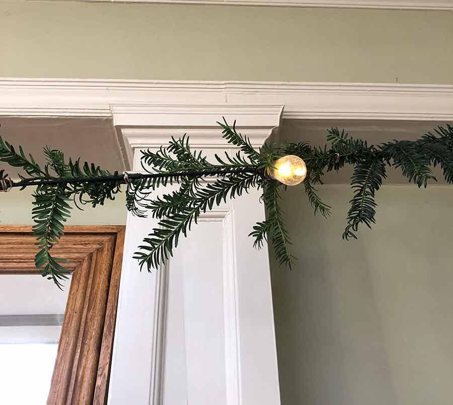 school-of-christmas-derbyshire-festive-workshops-4