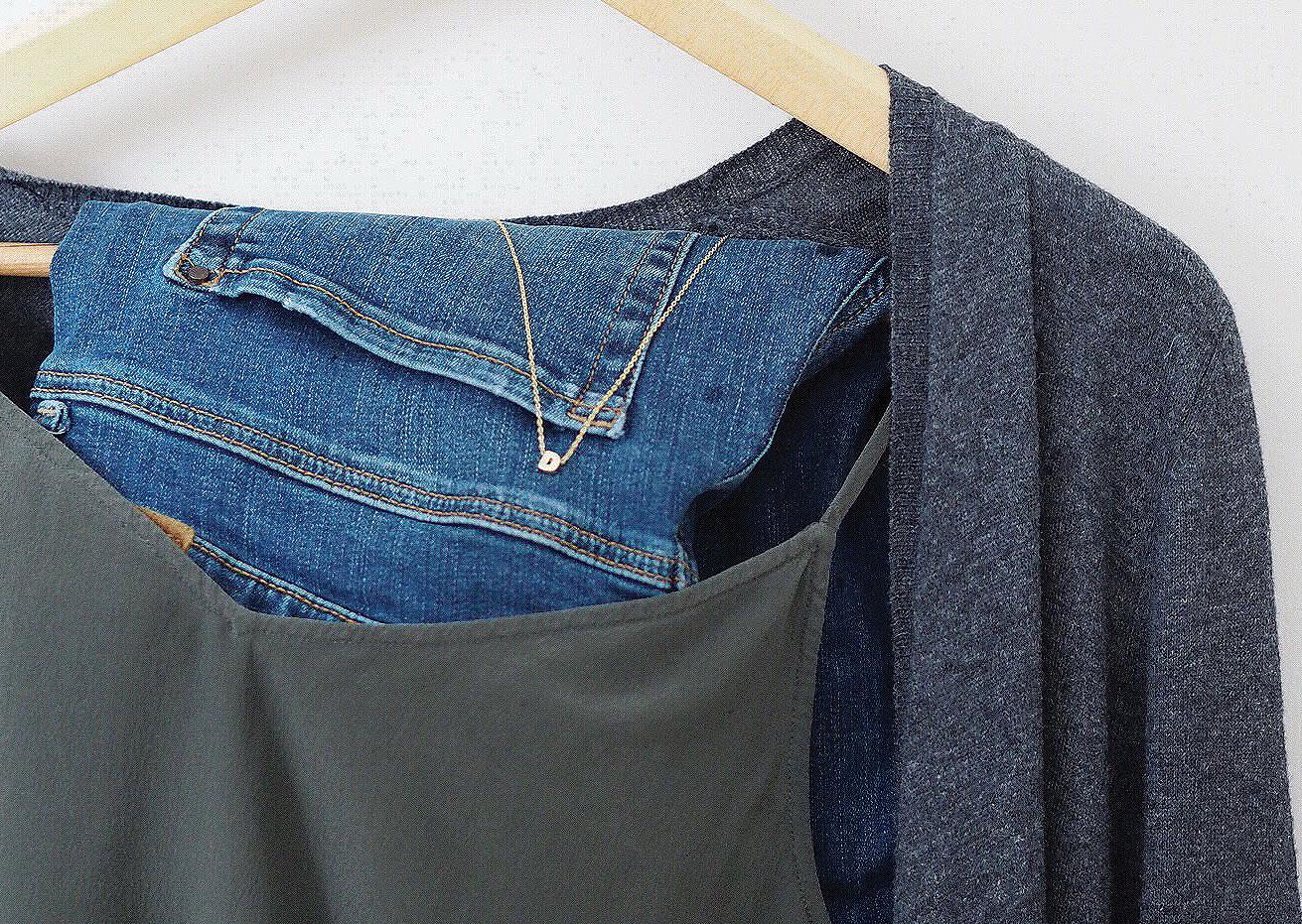 capsule-wardrobe-workshop-derbyshire-5