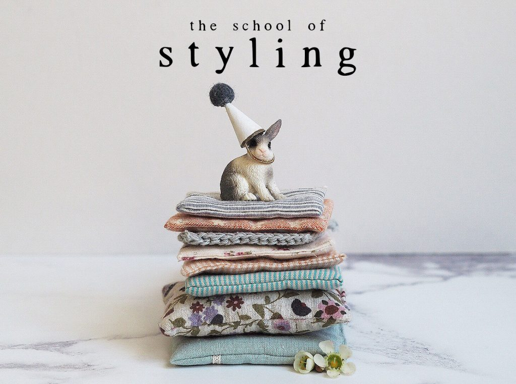 school of styling derbyshire fabulous places bird in the attic