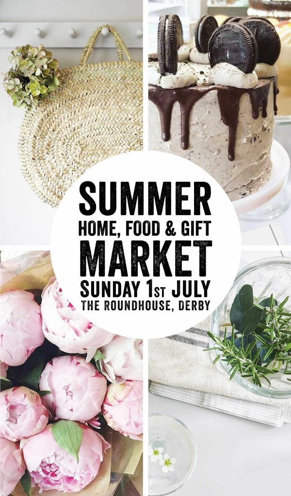 summer home food gift market roundhouse derby fabulous places