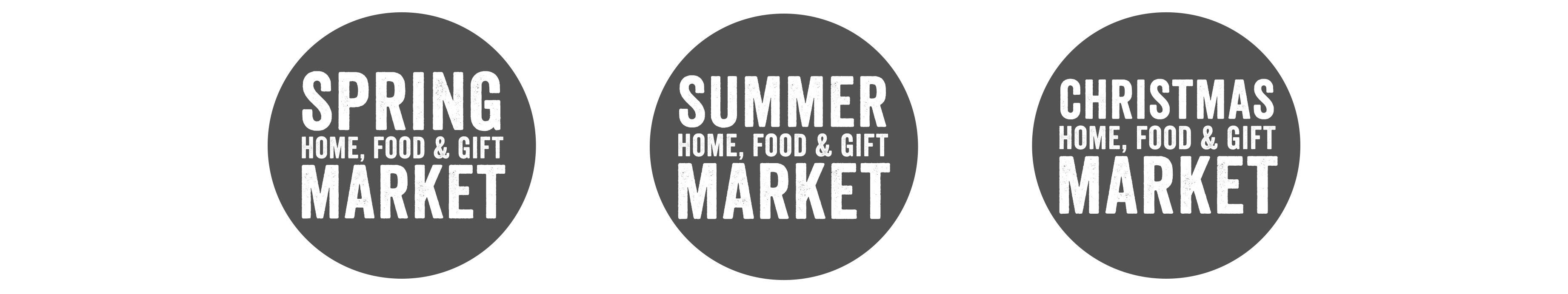 spring summer christmas markets roundhouse derby fabulous places